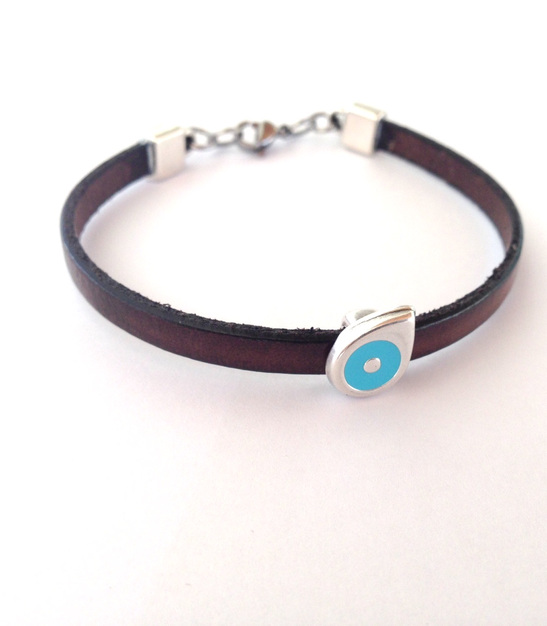 bracelet-cuir-oeil-goutte7