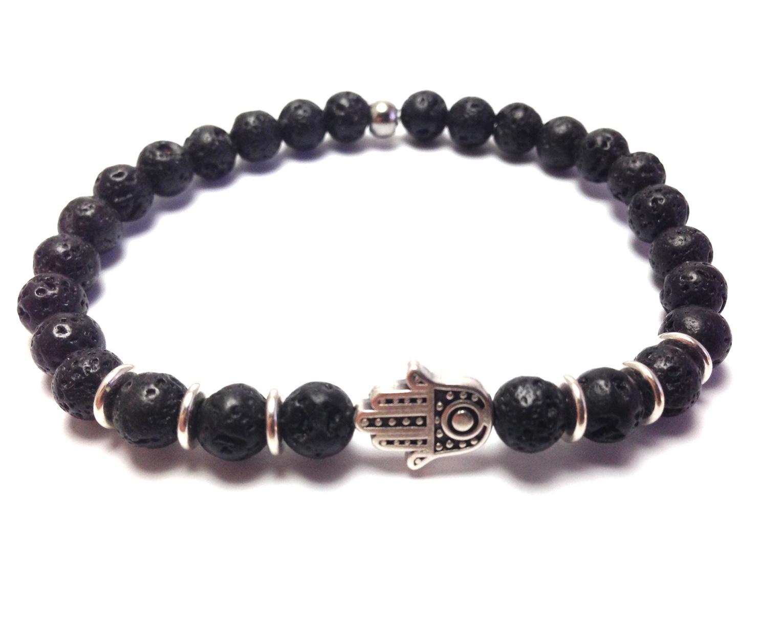 bracelet-main-de-fatma-lava1