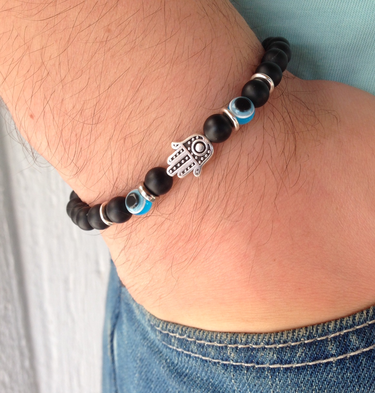 bracelet-onyx-main-de-fatma